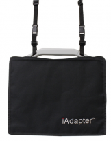 iAdapter Carrying Bag