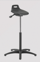 ErgoPerfect Relief/Sit-Stand
