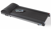 LifeSpan - Treadmill Desk - TR1200-DT3