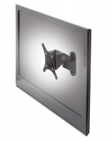 LCD Wall Mount - 9110-104