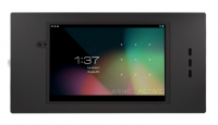 Google Nexus 7 Tablet Enclosure - 8465