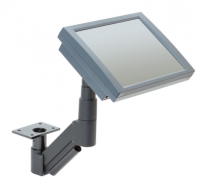 Under-Table LCD Mount - 3520-350