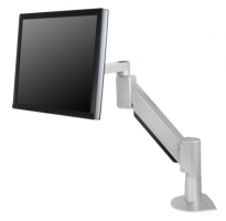 Heavy Duty Desktop Monitor Arm - 9105-FM
