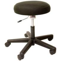 BetterPosture Active Balance Seat - BP1462BK