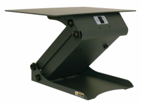 Surface TaskMate Standing Workstation with Platform - 6252