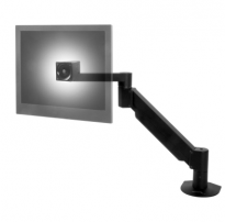 7000 – Articulating Monitor Arm