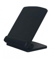 Writing Tablet/Document Holder - Melamine  DISCONTINUED