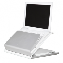 Humanscale Laptop Holder - L6