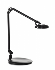 Element Classic Task Light