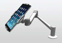 Savoy Tablet Mount