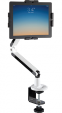 PadDock VP3670 Mounting Arm for Tablet