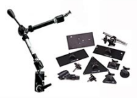 Universal Mounting System Lever Kit
