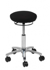 Active Air Stool
