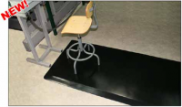 Rhino HDT Sit-Stand Anti Fatigue Mats
