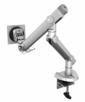 Dynafly Adjustable Monitor Arm - EGDF-202