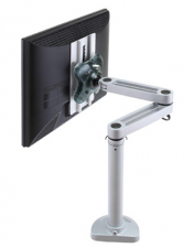 Easyfly monitor arm - EGL3-201