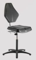ErgoPerfect POWER Ergo Chair