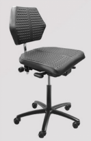 ErgoPerfect COMFORT Ergo Chair