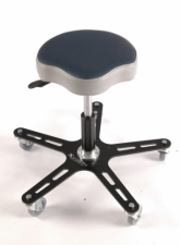 Ergo Stool - SF130