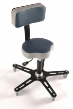 Ergo Stool - SF150