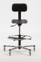 Ergo Stool - SF-150