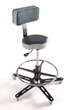 Ergo Stool - TF150