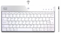 Bluetooth Mini Keyboard for iPad