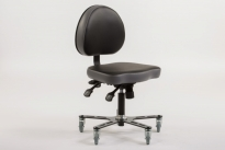 Ergo Stool - SF-180