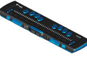 Focus 40 Blue Braille display NO LONGER AVAILABLE