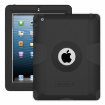 Kraken A.M.S. Case for Apple iPad 2/3/4