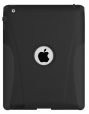 Aegis Case for Apple iPad 2/3/4th Gen