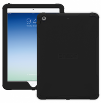 Aegis Case for Apple iPad Air