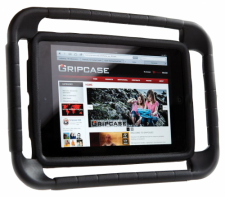 GripCase iPad Case NO LONGER AVAILABLE