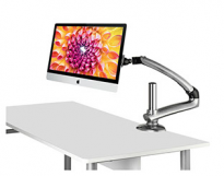 Freedom Arm Heavy Duty (PC or iMac)