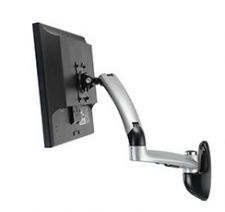 Freedom Arm for PC Wall Mount