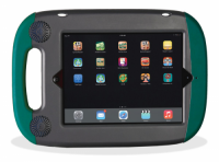 GoNow Rugged Case for iPad Air
