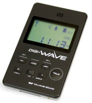 Digi-Wave Digital Transceiver - DLT 100 2.0