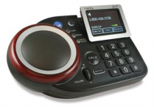 Clarity Giant Extra Loud Bluetooth Speakerphone DISCONTINUED SEE RCX-1000
