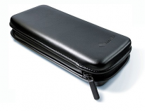 Livescribe Deluxe Carry Case