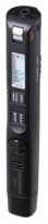 VP-10 - DIGITAL VOICE RECORDER � REDESIGNED