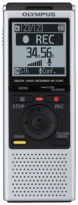 VN-722PC: Voice recorder