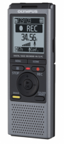 VN-721: Voice recorder