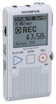 DP-311: Digital Recorder