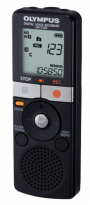 VN-7200: Digital voice recorder - 1,100 Hours