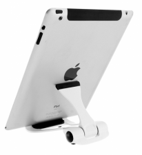 Loctek Fold-able Tablet Stand - PAD036