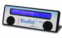 BlueTalk