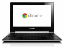 Lenovo N20p Touch Chromebook