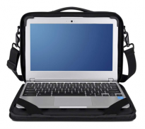 "AIR PROTECT Always-On 14"" Chromebook Case"