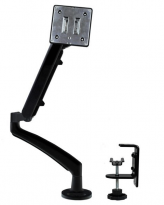 StarTech Slim articulating monitor arm