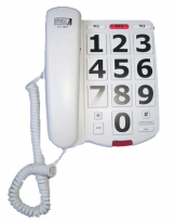 Big Button Phone - FC-1507